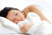 Photo of فوائد النوم المبكر