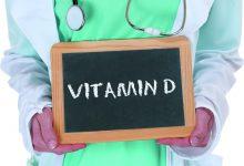 Photo of أين يتواجد فيتامين D