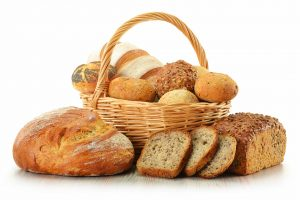 تعرف على فوائد الخبز و أضراره
