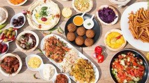 كيف أهتم بصحتي في رمضان