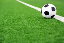 Photo of فوائد كرة القدم الجسمية والعقلية