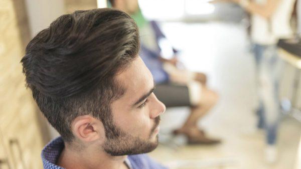 اضرار جل الشعر