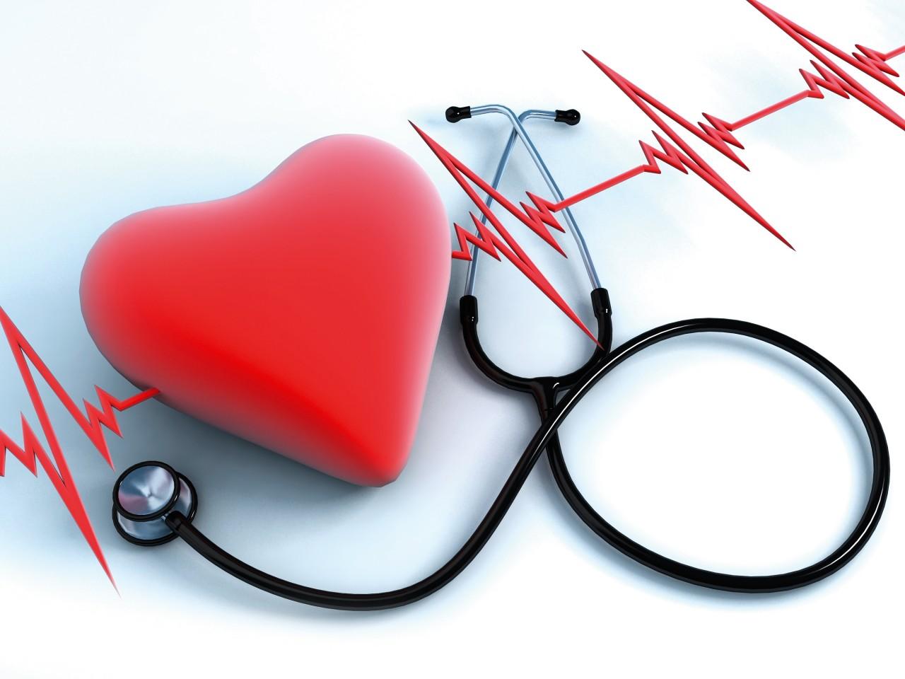علاج ارتفاع ضغط الدم بالاعشاب مجرب