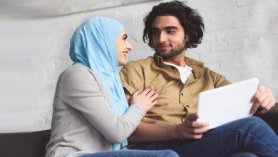 Photo of ما حقوق الزوجة على الزوج