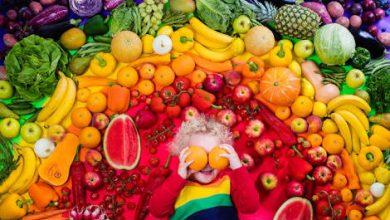 Photo of أغذية تساعد على التركيز والحفظ
