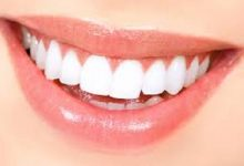 Photo of أفضل نوع فرشاة أسنان