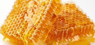 Photo of فوائد السمسم مع العسل