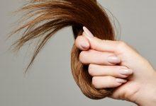 Photo of كيفية إيقاف تساقط الشعر
