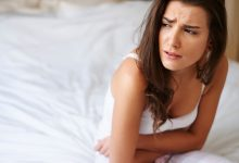 Photo of اعراض الكيس على المبيض
