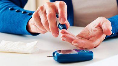 Photo of أفضل علاج للسكري من النوع الثاني