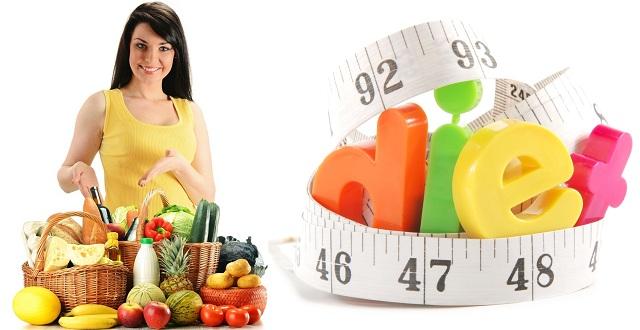 أنظمة غذائية