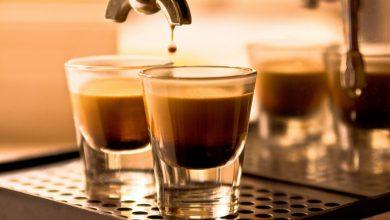 Photo of القهوة الإيطالية
