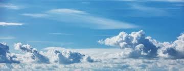 رجع السماء لبخار الماء