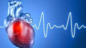 أعراض تضخم القلب