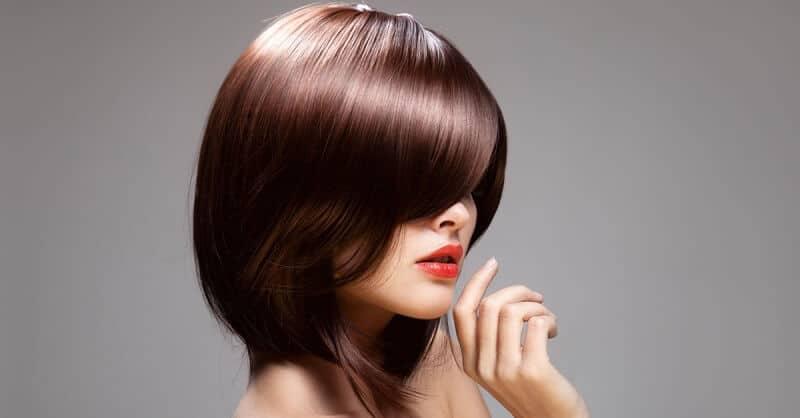 أفضل 6 خلطات لتنعيم الشعر في وقت قياسي