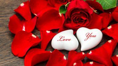 Photo of رسائل رومانسية قصيرة و مؤثرة