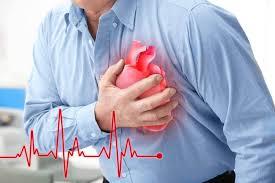 الجلطة القلبية أسبابها و علاجها