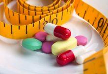Photo of كيف تعمل أدوية التخسيس