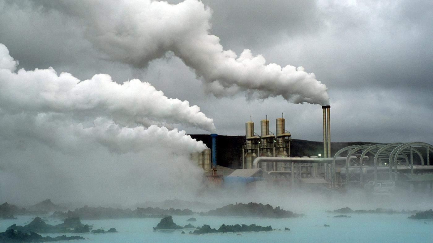 موضوع تعبير عن تلوث البيئة Nadormagazine Com مجلة الناظور الأولى