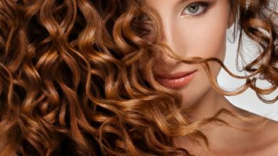 Photo of طريقة تكثيف الشعر الخفيف