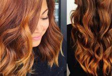 Photo of 10 وصفات لتفتيح لون الشعر طبيعيا بسرعة