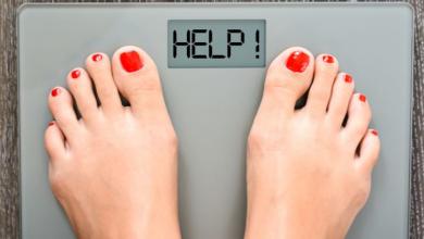 Photo of 10 وصفات لاكتساب الوزن