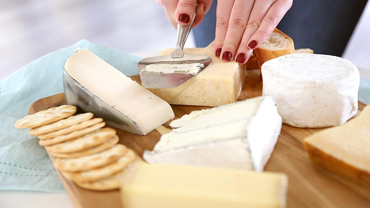 رجيم الجبن الأبيض لإنقاص 2 كيلو في الأسبوع