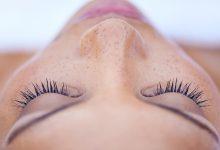 Photo of 10 ماسكات منزلية لعلاج مسامات الوجه الواسعة