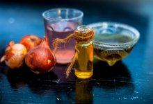 Photo of 10 وصفات ماء البصل للشعر