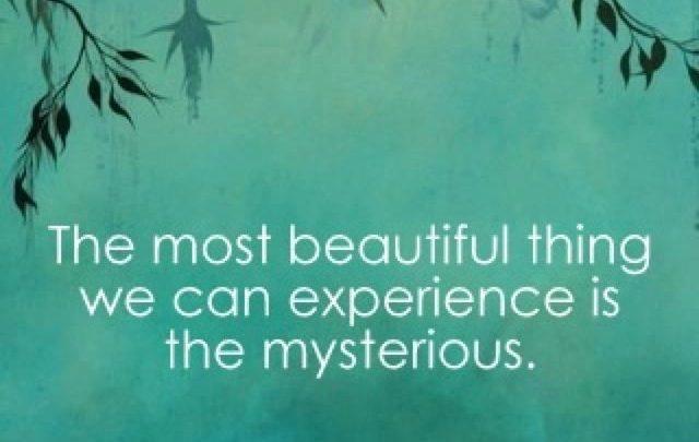 أجمل أقوال الحكماء