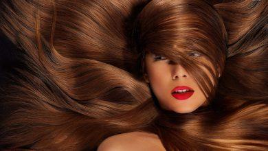 Photo of ما هي أفضل الفيتامينات والمعادن لتطويل وتقوية الشعر
