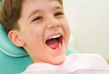 Photo of عدد الأسنان اللبنية عند الأطفال