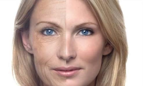 ١١ طريقة سريعة للتخلص من التجاعيد حول العينين