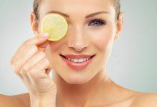 Photo of فوائد الليمون للبشرة وأهم وصفات الليمون للبشرة