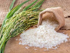 طريقة عمل الأرز بالخضر