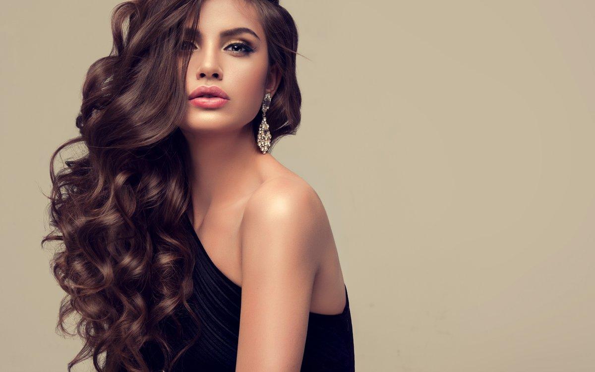 نصائح لتطويل الشعر بسرعة