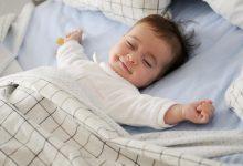Photo of موضوع تعبير عن فوائد النوم