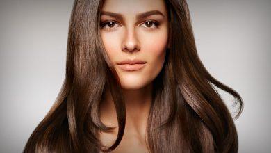 Photo of أسرع طريقة لتطويل الشعر