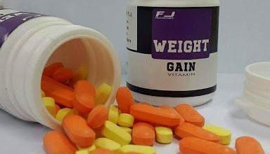 Photo of ماهي أفضل الفيتامينات لزيادة الوزن بسرعة ؟