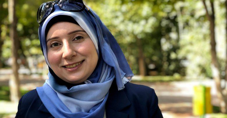 فرض الحجاب