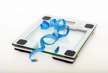 Photo of افضل طريقة لإنقاص الوزن