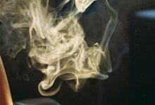 Photo of إزالة آثار التدخين من الأسنان