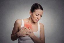 Photo of التهاب الثدي – أسبابه وأعراضه وعلاجه