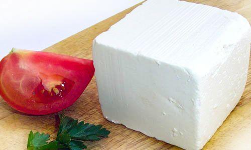 7 خطوات بسيطة لعمل الجبنة