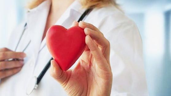 ما هي مخاطر الدهون الثلاثية على القلب