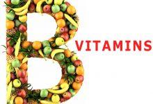Photo of الفواكه التي تحتوي على فيتامين ب