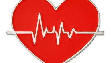 Photo of بحث حول القلب وأمراضه