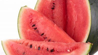 Photo of فوائد حب البطيخ