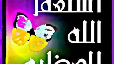 Photo of دعاء من أذنب ذنبا