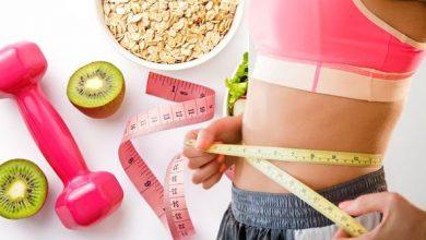 Photo of طريقة انقاص الوزن بدون رجيم مجرب